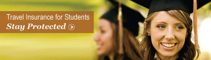 travel_insurance_students